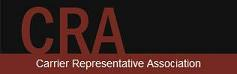 Carrier Representative Association